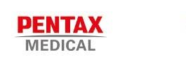 PENTAX Medical UK