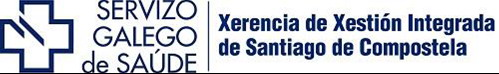 University Hospital of Santiago de Compostela